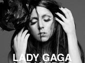 Alejandro, nouveau single Dame Gaga