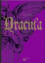 Dracula - Pascal Croci