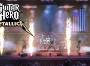 [Test] Guitar Hero Metallica XBOX