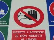 Rome alerte arnaques voiture