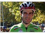 Championnat d'Espagne Elites Javier Ruiz Larrinaga