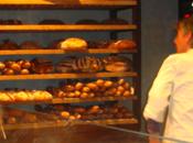 pains merveilleux Monsieur Farinoman Provence