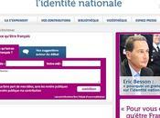 Cantal Identité Nationale
