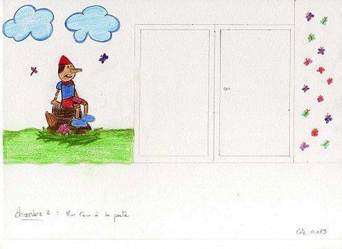 Creche au jardin d 39 enfants paperblog for Au jardin d enfant