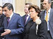 Avec diatribes contre Bachelot vaccins tire-larigot sinon tire-laine mémé Kamizole bien référencée… même chez gendarmes