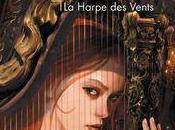 Harpe Vents