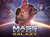 Test Mass Effect Galaxy iPhone iPod Touch
