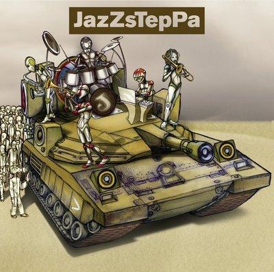 http://media.paperblog.fr/i/270/2705644/jazzsteppa-L-1.jpeg