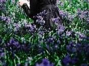 Bright Star Jane Campion