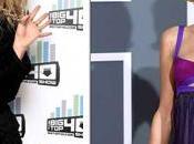 Kesha démonte Paris Hilton