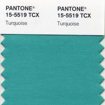 la couleur de l 39 ann e 2010 le turquoise voir. Black Bedroom Furniture Sets. Home Design Ideas