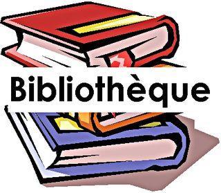 logiciels gratuits gestion de livres biblioth que paperblog. Black Bedroom Furniture Sets. Home Design Ideas