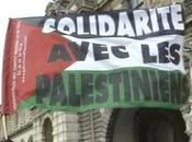 oublier Gaza