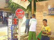 Touhami Moualek L'Algérie n'est vendre