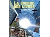 guerre livres, Alain Grousset