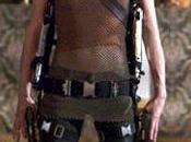 Resident Evil Afterlife sortie pour cette année finalement