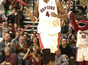 Chris Bosh star Raptors peut-il réellement quitter Toronto avant cette saison