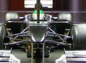 Lotus-Cosworth 2010