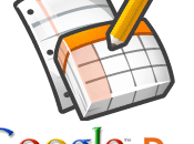 Google Document deviendra espace stockage [GDrive]