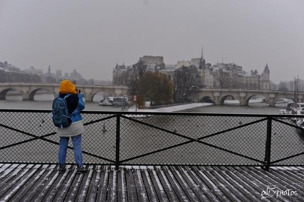 averse-neige-paris26