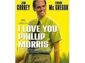 """Gagnez invitation pour projection privée Love Phillip Morris""""!"""
