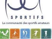 Partenariat 1001 sportifs, l'annuaire sportives sportifs