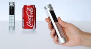 telephone coca
