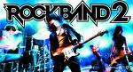 Rock Band : Alice in Chains Pack