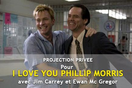http://www.crucq.fr/bj&mat/push_cineshow/philippmorris_concours_big.jpg