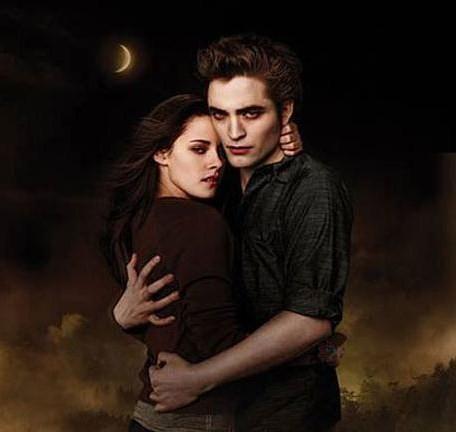 Twilight Breaking Dawn et les premières révélations arrivent!