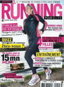 runningelle