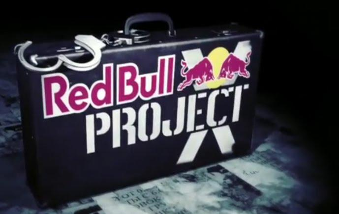 Red_Bull_ProjectX