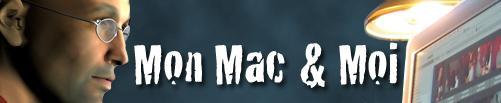 Mon Mac et moi - 14