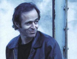 http://media.paperblog.fr/i/271/2710121/jean-jacques-goldman-fan-titeuf-L-1.jpeg
