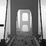 My San Francisco Orgasm…