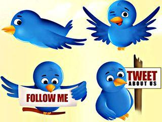 Twitter_icons_free