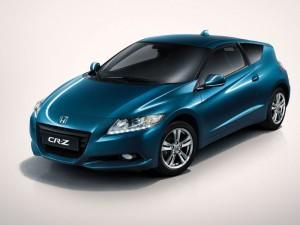 Honda-CR-Z-Hybride-11