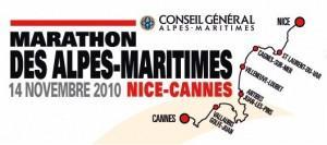 Nice – Cannes, c'est parti !