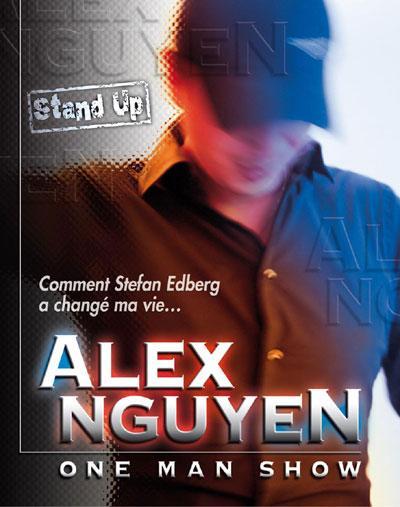 alex-nguyen-visuel-affiche
