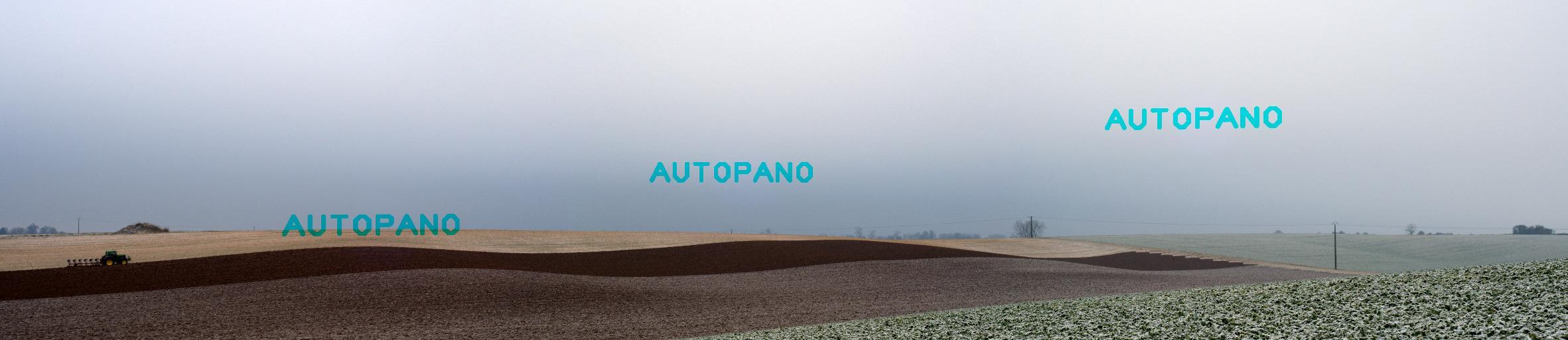 Panorama web 1-housset 1