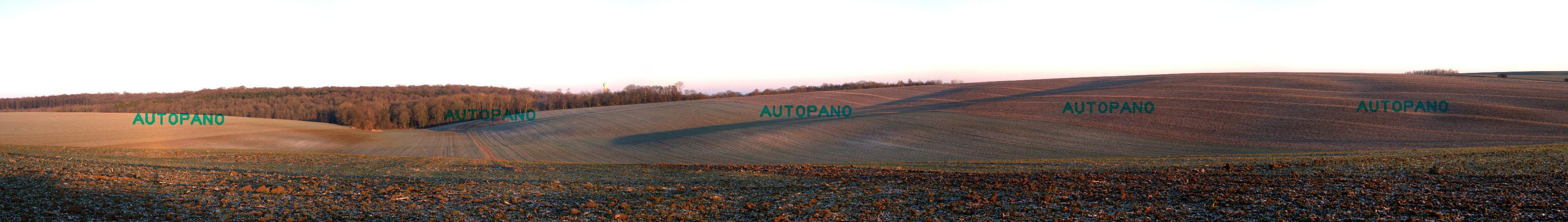 Panorama housset web2