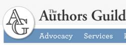 Règlement Google books : procédure simplifiée pour les auteurs