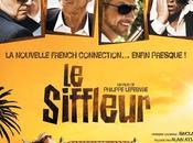 Siffleur