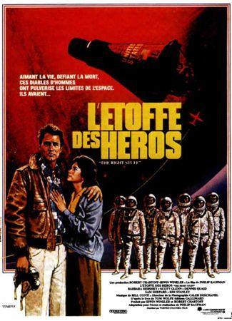 00790868_photo_affiche_l_etoffe_des_heros