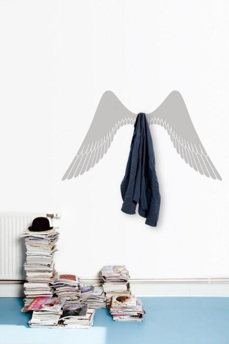 wall drawings - grand ange.jpg