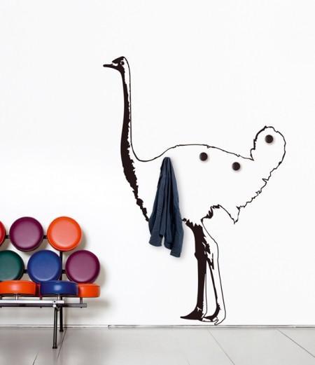 wall drawing - autruche.jpg