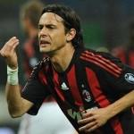 Inzaghi est furieux