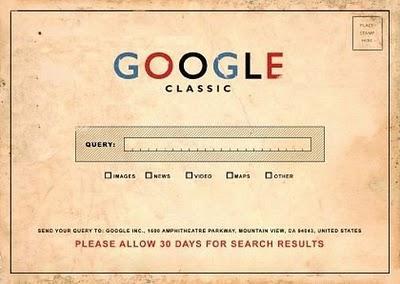 Google, la Chine, et la communication de crise