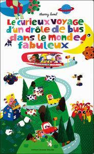 curieux_voyage_drole_de_bus