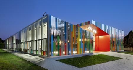 Boxe De Culture Maison ~ Idées de Design Maison et Idées de Meubles